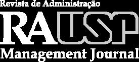 Rausp Management Journal